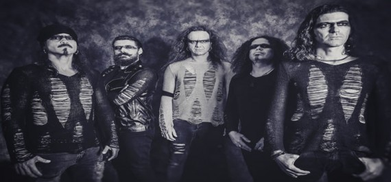 Moonspell 1755 release shows exclusively on Letsgo.pt!
