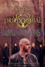 Primordial | Warm up Session Under the Doom (Porto)