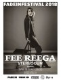 Fee Reega (Stereogun, 19/05)