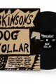 The Parkinsons Talk to Us | Dog Collar EP7 Vinil